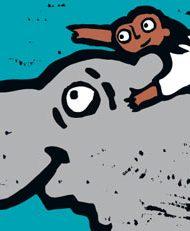epopee-hippopotame-int