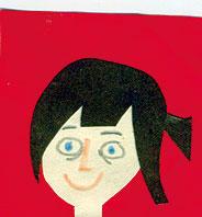 Élisa Géhin