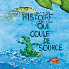histoire-coule-couv