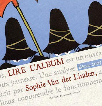 lire-album-couv