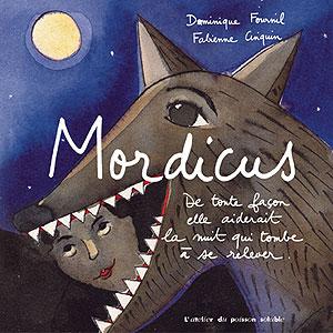 mordicus-couv