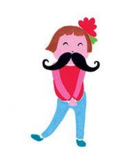 moustache-int