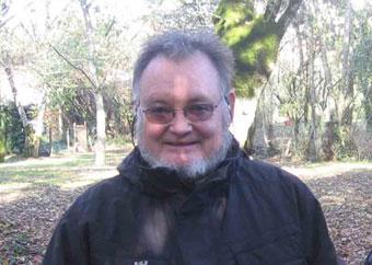 Roland Nadaus