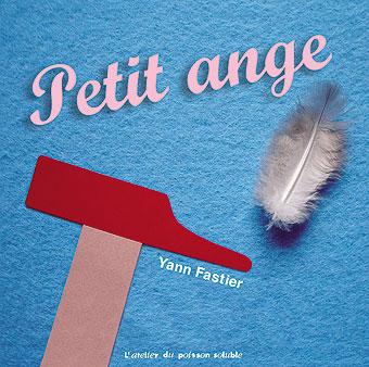 petit-ange-couv