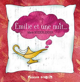 emilie-couv