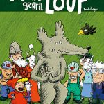 gentil-loup-couv