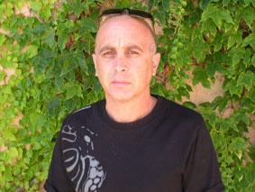 Jean-Michel Zurletti