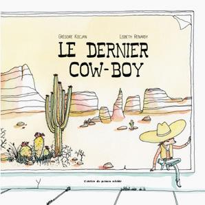dernier-cow-boy-couv