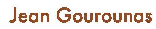 gourounas