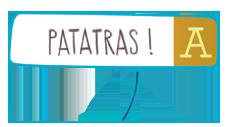 patatra-2
