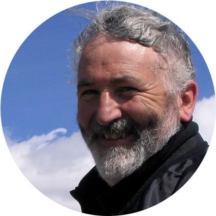 Philippe Barbeau