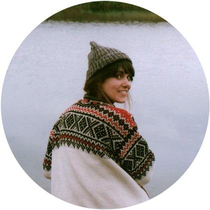 Lisbeth Renardy