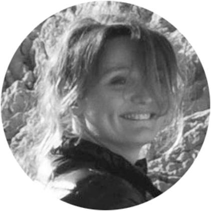 Séverine Blondel Salomon