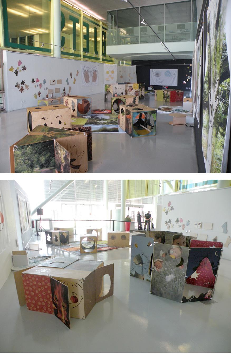 galerie-jeux-letuffe-1