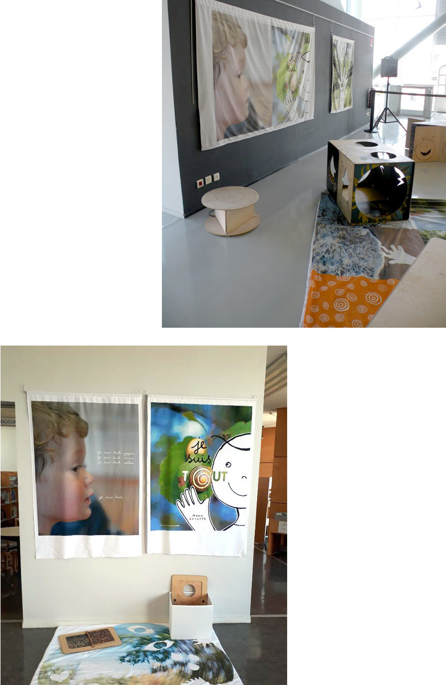 galerie-jeux-letuffe-4