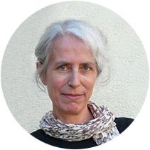Valérie Dayre