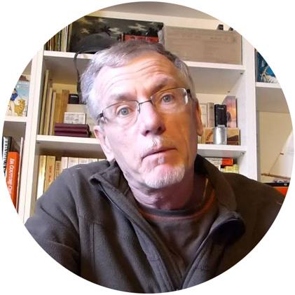 Didier Dufresne