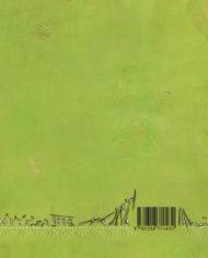 Puces-renard-4