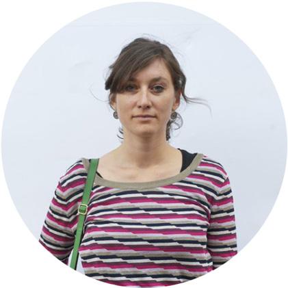 Mirjana Farkas